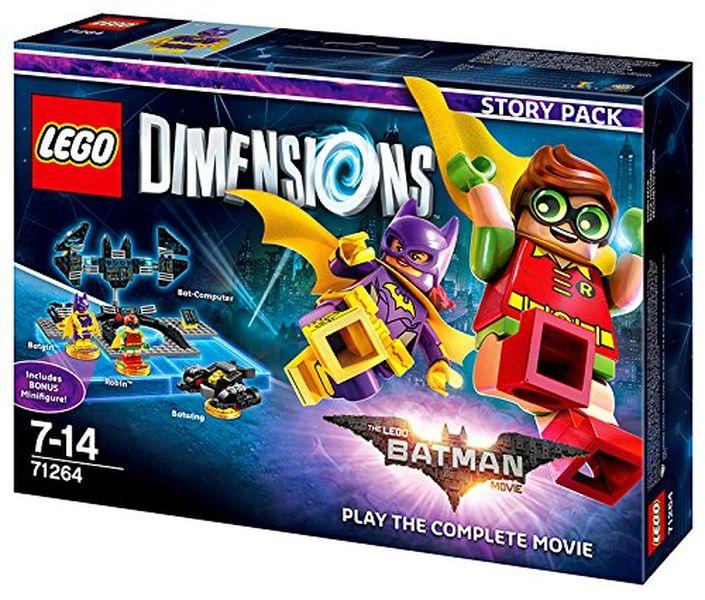 LEGO-Dimensions-07