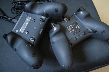 PlayStation-4-Revolution-Pro-Controller-Nacon-01