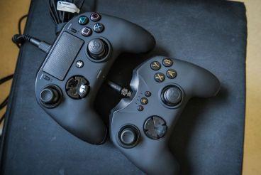 PlayStation-4-Revolution-Pro-Controller-Nacon-02