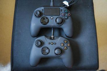 PlayStation-4-Revolution-Pro-Controller-Nacon-04