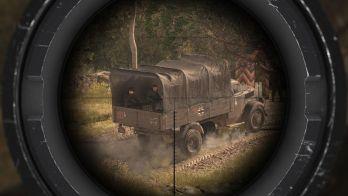 Sniper-Elite-4-02