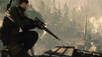Sniper-Elite-4-13