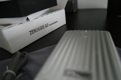 Batterie-ZENDURE-10000MAH-04