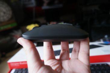 Clavier-Souris-Microsoft-Designer-Bluetooth-10