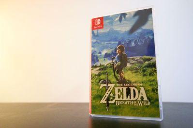 Edition-Limitee-Legend-of-Zelda-Breath-of-the-Wild-03