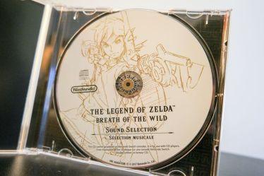 Edition-Limitee-Legend-of-Zelda-Breath-of-the-Wild-05