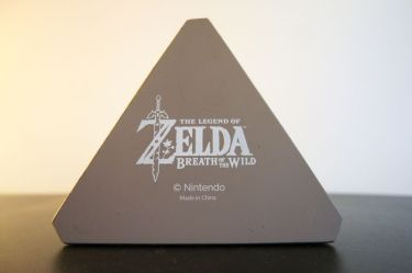 Edition-Limitee-Legend-of-Zelda-Breath-of-the-Wild-08