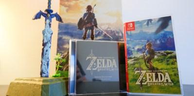 Edition-Limitee-Legend-of-Zelda-Breath-of-the-Wild