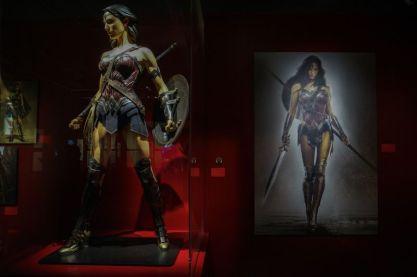 Exposition-DC-Comics-06