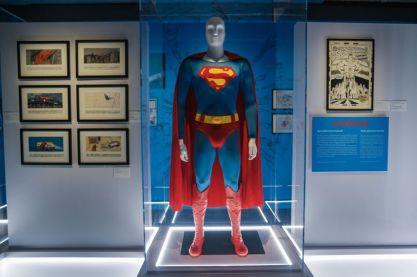 Exposition-DC-Comics-14
