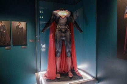 Exposition-DC-Comics-19