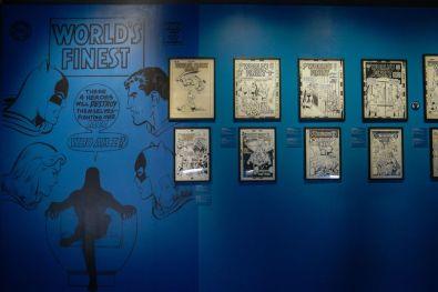 Exposition-DC-Comics-24