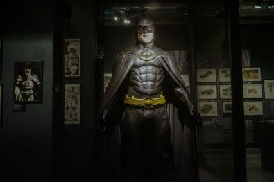 Exposition-DC-Comics-26