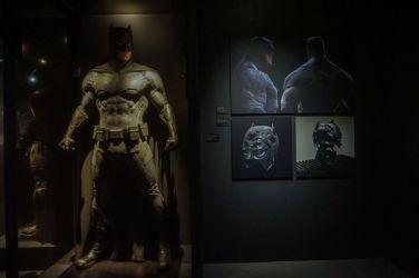 Exposition-DC-Comics-47