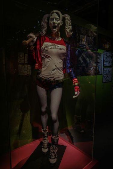 Exposition-DC-Comics-51