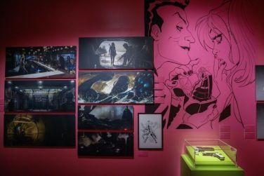 Exposition-DC-Comics-52