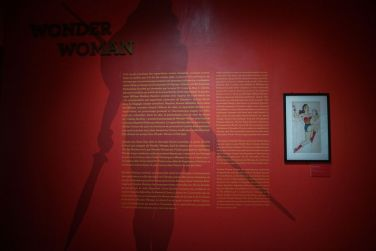 Exposition-DC-Comics-54