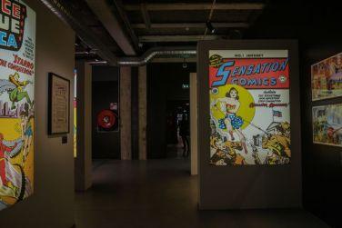 Exposition-DC-Comics-57