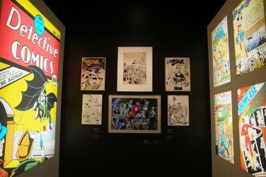 Exposition-DC-Comics-59