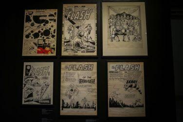 Exposition-DC-Comics-62