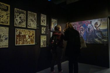 Exposition-DC-Comics-63