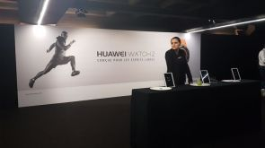 HuaweiP10Party03
