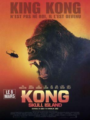 Kong-Skull-Island-19