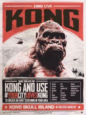 Kong-Skull-Island-20