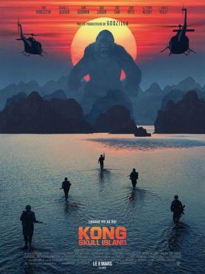Kong-Skull-Island-21