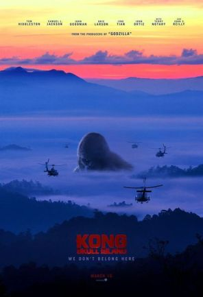 Kong-Skull-Island-23