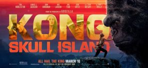 Kong-Skull-Island-25