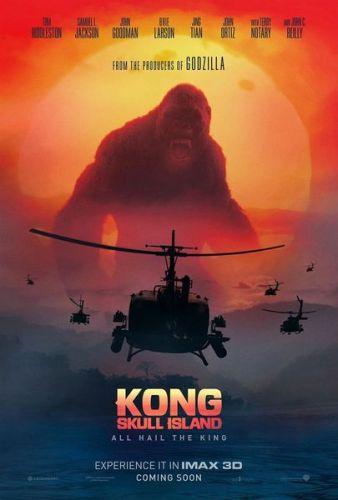Kong-Skull-Island-45