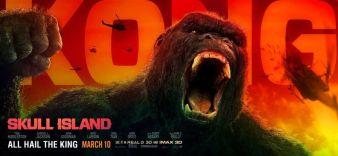Kong-Skull-Island-60