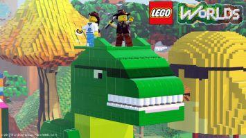 LEGO-Worlds-05