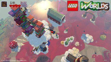 LEGO-Worlds-13