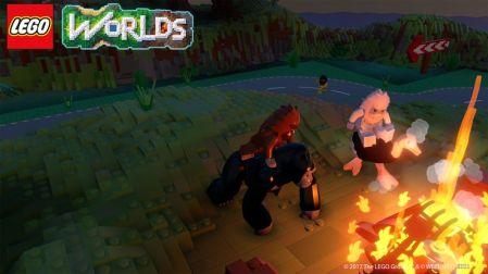 LEGO-Worlds-16