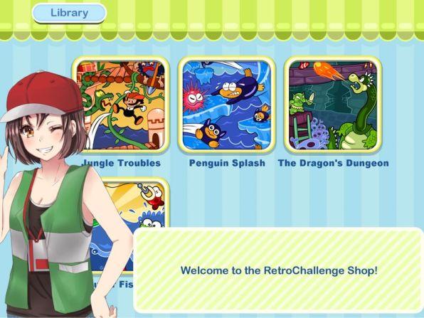 Retro-Challenge-05