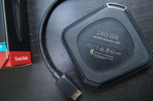 SSD-SanDisk-Extreme-500-07