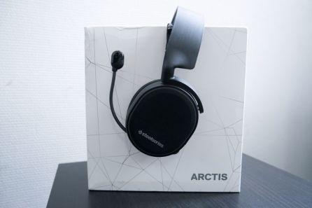SteelSeries-Arctis-3-05