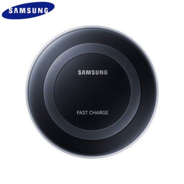 Chargeur-officiel-Samsung-sans-fil