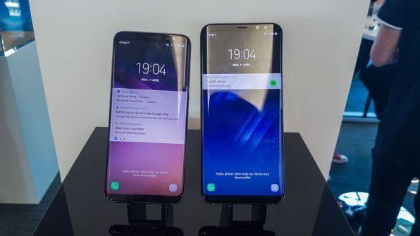 Decouverte-Samsung-Galaxy-S8-01