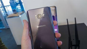 Decouverte-Samsung-Galaxy-S8-06