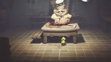 Little-Nightmares-14