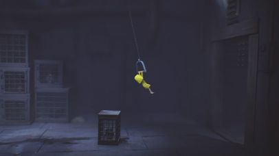 Little-Nightmares-23