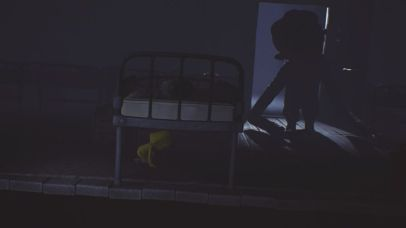 Little-Nightmares-31