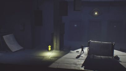 Little-Nightmares-32