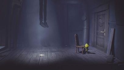 Little-Nightmares-36