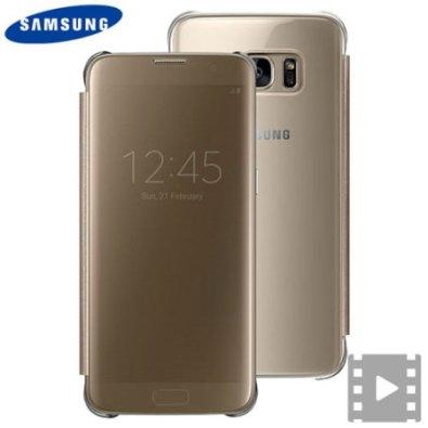 Samsung-Galaxy-S7-cover-1
