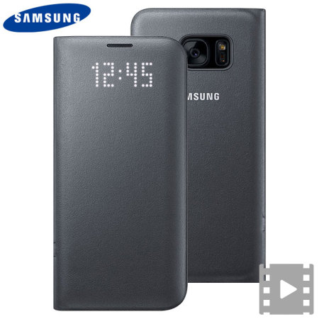 Samsung-Galaxy-S7-cover