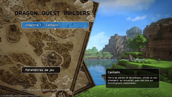 Dragon-Quest-Builders-17